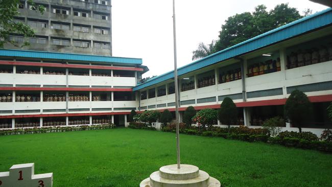 HOC International School