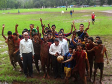 monsoonfootballmatch