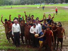 monsoonfootballmatch