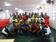 farewell-for-10th-marathi-medium